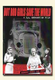 rod girls save the world full movie download choppertown
