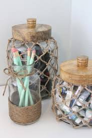 office organization system living room ideas beachy themed desk and dresser decor tweens shabby chic meets beachy themed bedroom glass