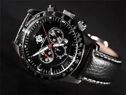 best airsoft black friday deals evike com the ultimate airsoft retailer u0026 distributor airsoft