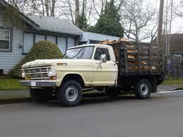 2014 Ford F250 Work Truck - cc outtake 1968 ford f250 4 4 u2013 still haulin u0027 wood
