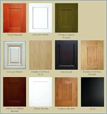 Kitchen Cabinets Colors Kitchen Cabinets Colors And Styles Cabinet Styles For Kitchen