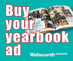 buy yearbooks online south paw yearbook park hill south high school