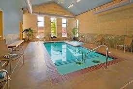 indoor pool u0026 tub u2013 lexington hotel jackson hole