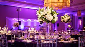 wedding and reception venues fort worth tx wedding venues omni fort worth hotel