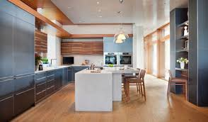 Furniture Kitchen Cabinets Kitchen Cabinets On Houzz Tips From The Experts