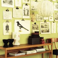 hang pictures without frames inspire hanging art without a frame dwell with dignity