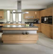 kitchen cabinets sets kitchen cabinets sets suppliers and kitchen cabinets sets kitchen cabinets sets suppliers and manufacturers at alibaba com