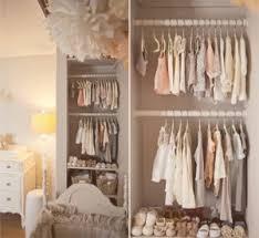 chambre enfant rangement ide rangement chambre enfant idee rangement chambre ikea chambre