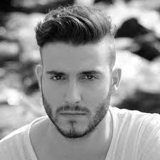 1 sided haircuts men 68 amazing side part hairstyles for men manly inspriation