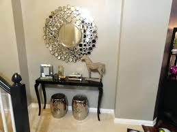accent table decorating ideas entryway table decor ideas top foyer accent table best ideas about