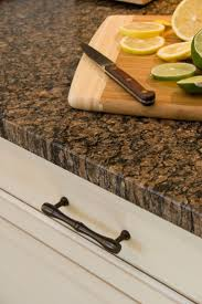 country kitchen cabinet knobs kitchen colonial kitchen cabinet hardware how to do backsplash