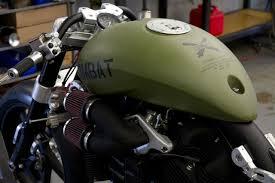 confederate x132 hellcat hellcat x132 u201ccombat u201d by confederate motorcycles