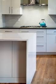 modern designer kitchen west chester pa maclaren kitchen and bath