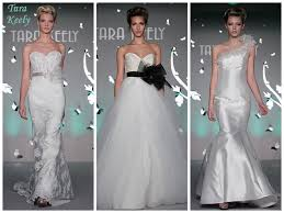 matthew williamson wedding dresses wol picks wedding dresses 2012 weddingsonline