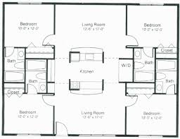 Design Your Own Kitchen Floor Plan by Tag For Kitchen Floor Plan Designs Nanilumi