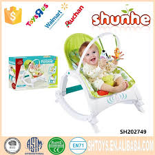 electric baby rocker electric baby rocker suppliers and