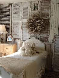 bedroom rustic bedroom ideas white fur throw pillows table lamps