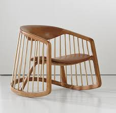Rocking Lounge Chair Design Ideas Le Best Of De La Semaine Rocking Chairs Stools And Armchairs