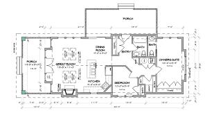 sanctuary floor plans the sanctuary expert home u0026 rv park