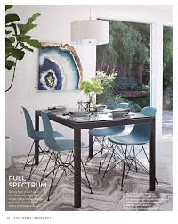 Living Spaces Coffee Table by Living Spaces Product Catalog Spring 2017 Page 14 15