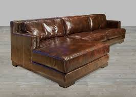 Chaise Lounge Leather Sofa Chaise Lounge Luxurious Furniture Ideas