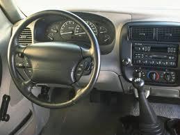 ford ranger 4x4 5 speed for sale 1999 ford ranger overview cars com