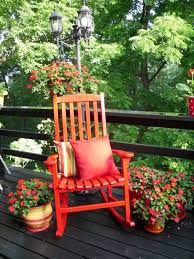 Front Porch Patio Furniture by 46 Best Rocking Chairs Images On Pinterest Country Porches