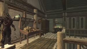 skyrim home decorating guide customize your house hearthfire the elder scrolls v skyrim dlc