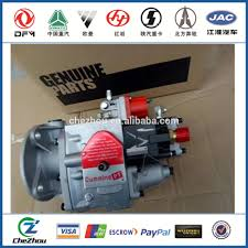 fuel pump actuator cummins fuel pump actuator cummins suppliers
