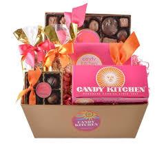 Kitchen Gift Baskets Gift Baskets U2013 Candy Kitchen Shoppes
