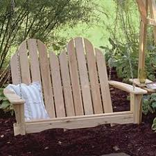 pallet swing porch swings porch and swings