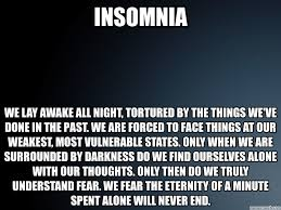 Insomnia Meme - image jpg w 1024 c 1