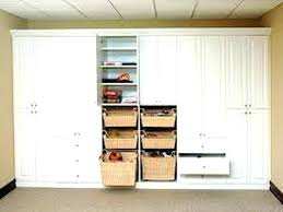 overhead bed storage overhead bed storage for 2 towers cupboard unit overhead bedroom