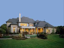 Country Home Plans Modern Country Home Plans