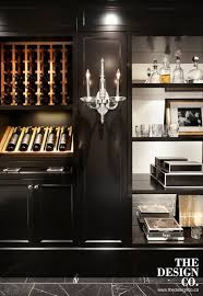 black built ins 1494 best great rooms and wet bars images on pinterest wet bars