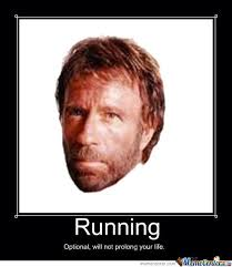Funny Running Memes - running by nocin meme center
