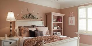 home interiors stockton home interiors stockton home design hay us
