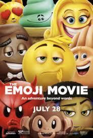 kids movies family movies fandango