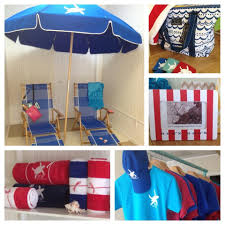 Kids Beach Chair With Umbrella Isle Of Palms Beach Chair Company Vacation Rentals 1204 Palm