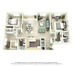 four bedroom townhomes 4 bedroom apartments for rent ianwalksamerica com