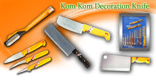 kitchen knives direct vegetable and fruit knives direct imports from thailand