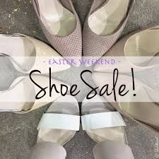 designer shoe sale shoe sale alert designer shoe warehouse sale easter weekend