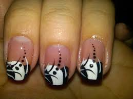 wonderful nail designs 2013 nail art ideas 101