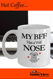 cute coffee mugs 53 best funny coffee mugs images on pinterest coffee humor