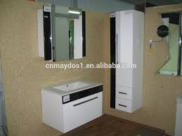 Spray Painters For Kitchen Cabinets Cheap Spray Paint White Pearl Paint For Kitchen Cabinet Foshan