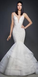 lazaro dresses lazaro 2017 wedding dresses world of bridal