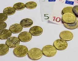 bureau de change cours de l intendance bordeaux bureau de change kanoo bureau de change 11 cours de l intendance