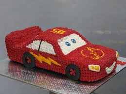 car cake product details monginis