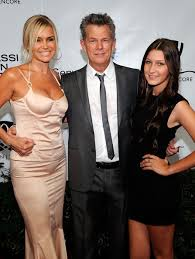 what does yulanda foster recomend before buying a house bella hadid then bella hadid yolanda foster and housewife
