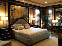 Asian Style Bedroom Furniture Asian Bedroom Furniture Sets Classic Style In White Bedroom Asian